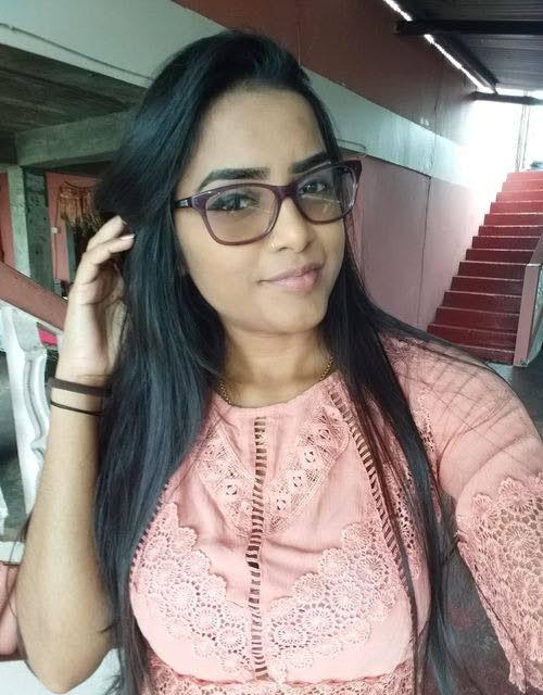 Shivanie Ramkarran