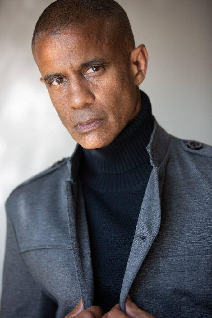 Men of Gray Trinidad and Tobago movie gets streaming deal