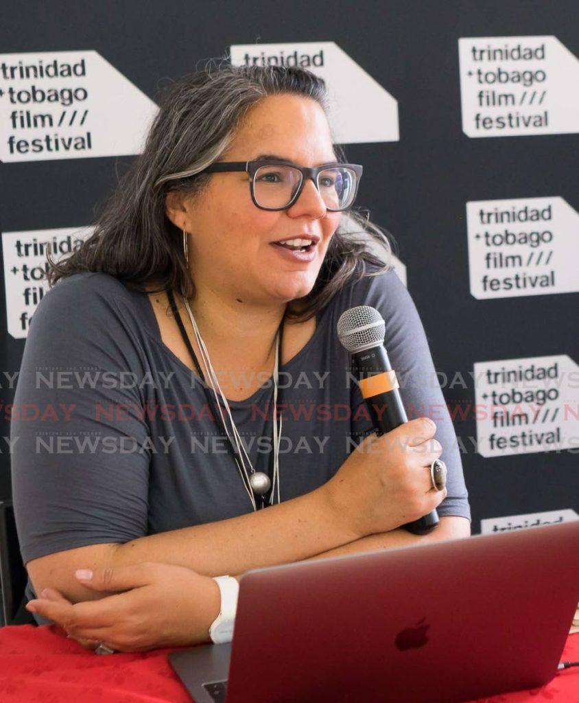 New partnership to bring Caribbean films to Roku