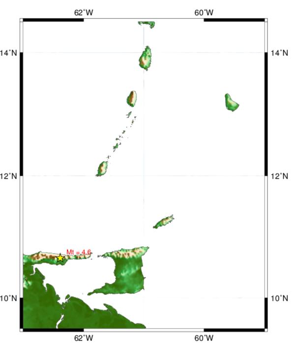 Photo via UWI Seismic Research Centre